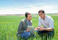 conseil agriculture
