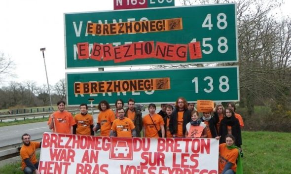 breton-langue