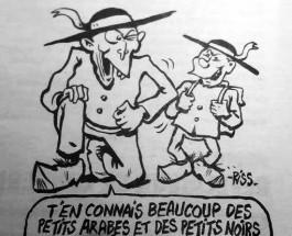riss breton