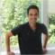 Loïc Morvan lance la start-up WeLoveCustomers