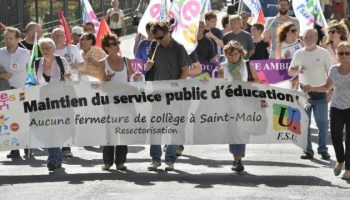 reforme-college