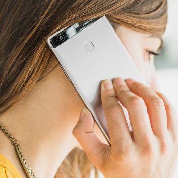 Comment améliorer le signal de son mobile à la maison