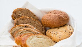 Est-il sécuritaire de manger du pain moisi