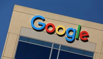 Google s'installe en Bretagne