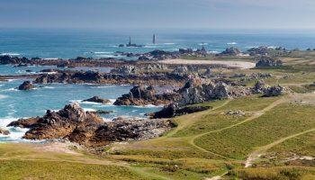 Les plus beaux coins de Bretagne à découvrir