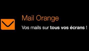Pourquoi je n'arrive pas à ouvrir ma boite mail Orange