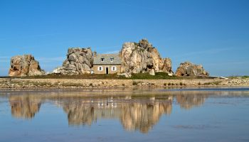 Que faire durant vos vacances en Bretagne