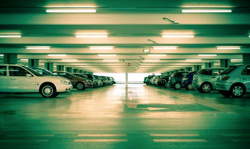 car-park-3490758_960_720