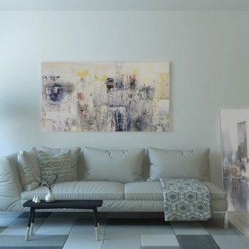 Comment choisir les meubles pour décorer sa maison ?