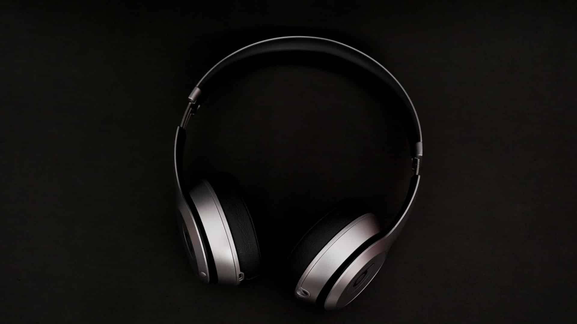 Comment choisir son casque anti-bruit ?
