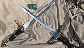 Comment choisir son couteau de chasse ?