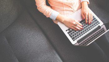 Consulter des blogs sur le fitness : les avantages