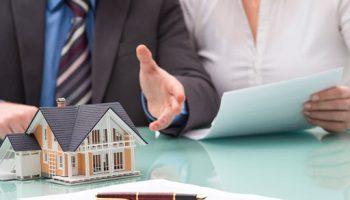 immobilier de vente