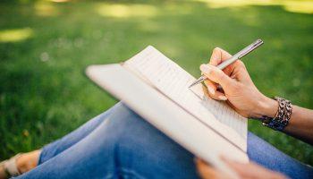 linteret-de-faire-de-la-lecture