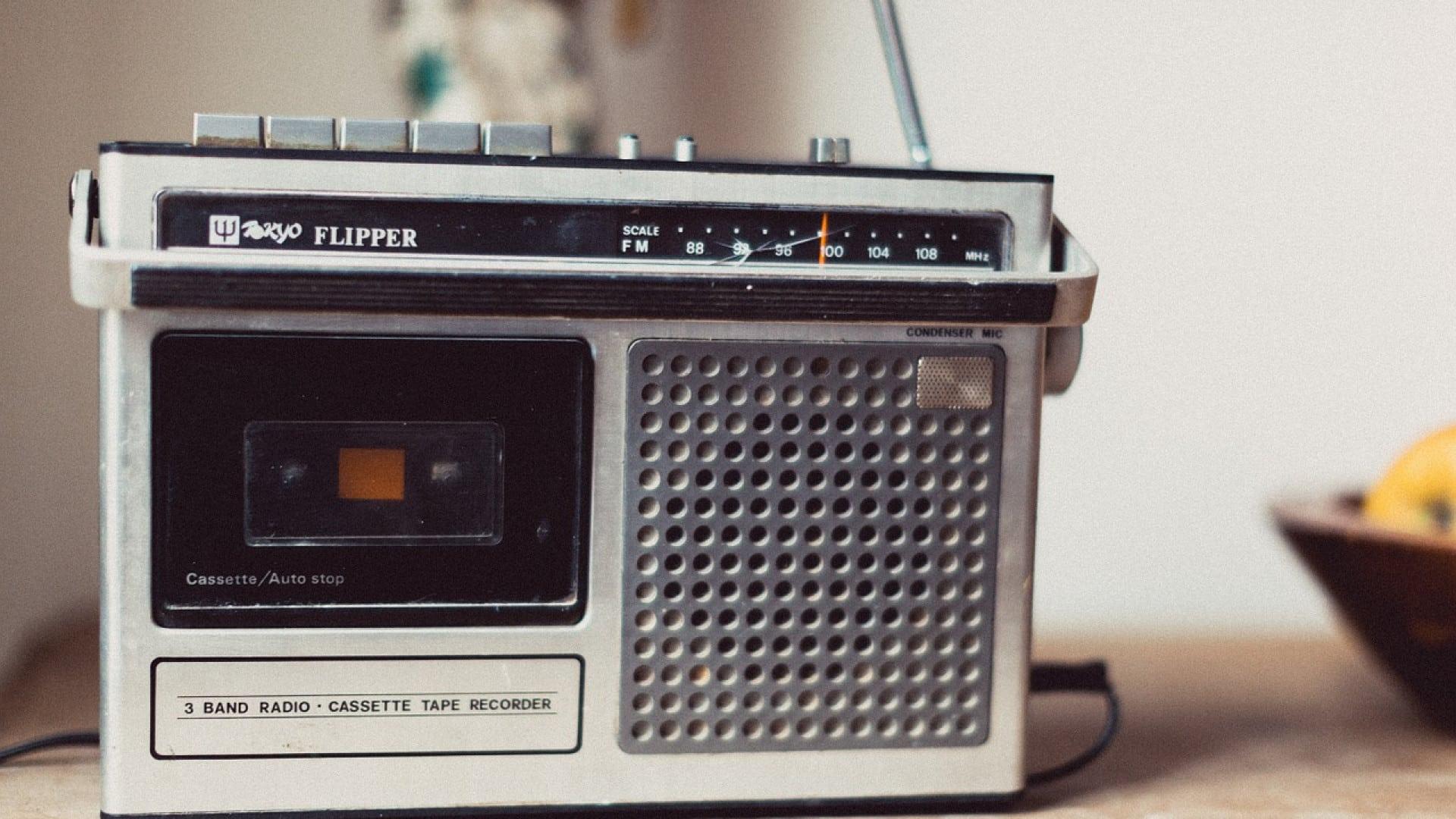 Pourquoi les plateformes de streaming radio connaissent-elles un franc succès ?