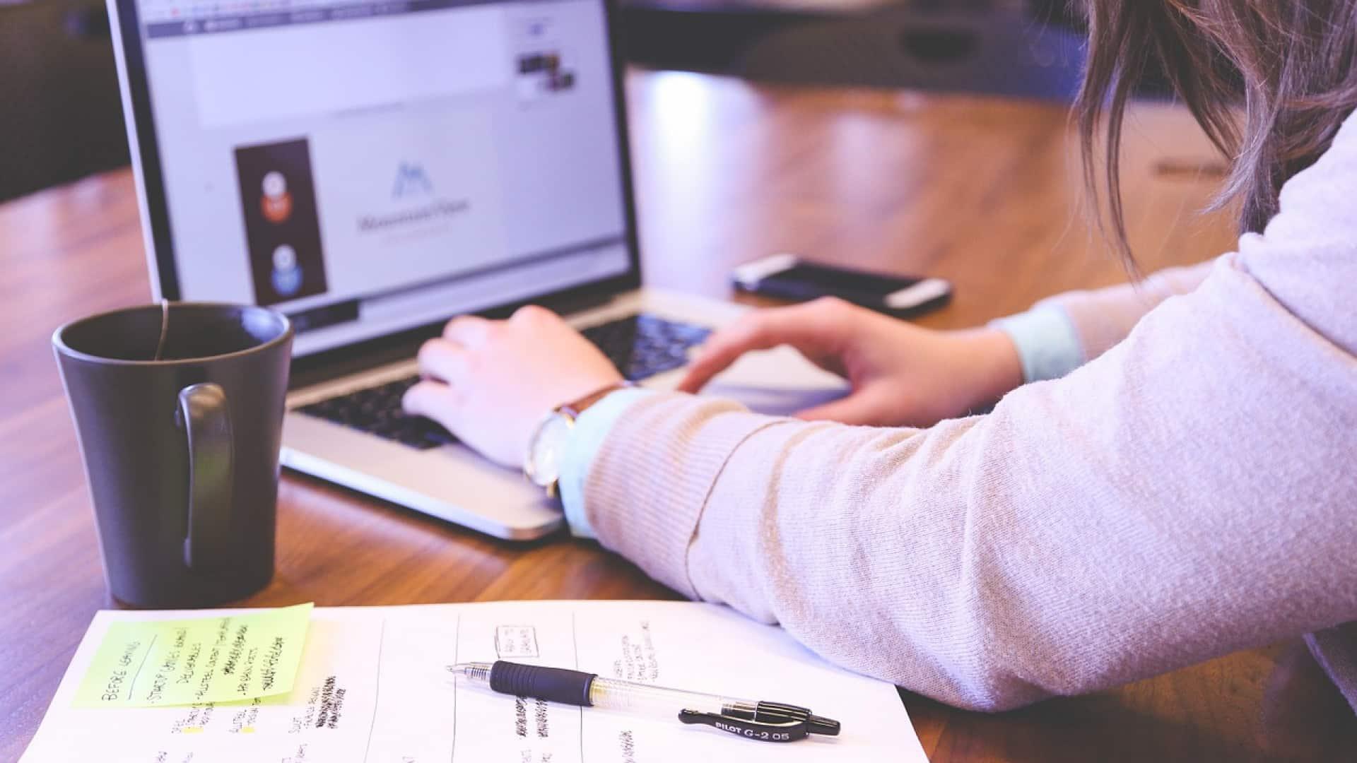Quelles sont les étapes avant la création d'un site internet ?