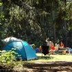 quels-sont-les-meilleurs-lieux-pour-camper-en-francee28089