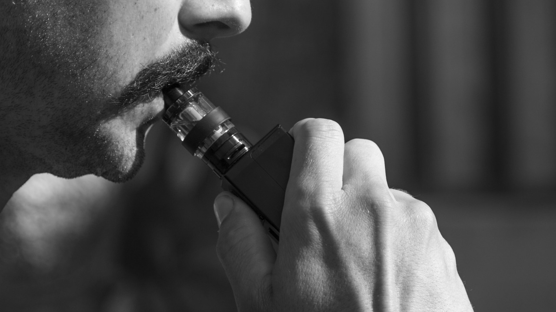 Quels sont les pays dans lesquels la cigarette électronique est autorisée ?