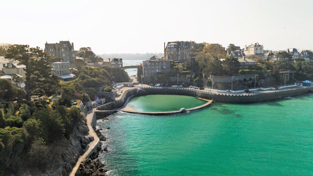 site touristique Bretagne